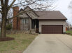 Photo of 7342 West Main Street, Maryville, IL 62062 (MLS # 18018359)