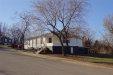Photo of 2 Hill Street, Park Hills, MO 63601-4514 (MLS # 18018607)