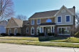 Photo of 1314 Chesterfield Estates Drive, Chesterfield, MO 63005-4400 (MLS # 18018733)