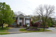 Photo of 1284 Tammany Lane, Town and Country, MO 63131-1014 (MLS # 18018818)