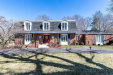 Photo of 348 Pebble Acres Drive, Town and Country, MO 63141-8036 (MLS # 18020068)