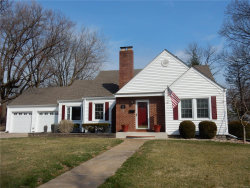 Photo of 308 Banner Street, Edwardsville, IL 62025 (MLS # 18020107)