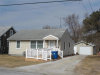 Photo of 246 James, Bethalto, IL 62010-1355 (MLS # 18020154)