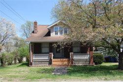 Photo of 1202 Lindenwood Avenue, Edwardsville, IL 62025-2322 (MLS # 18020257)