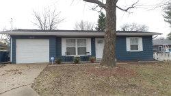 Photo of 500 Cass Ave, Edwardsville, IL 62025 (MLS # 18020468)