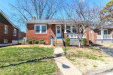 Photo of 2631 Mary Avenue, Brentwood, MO 63144-2428 (MLS # 18020648)