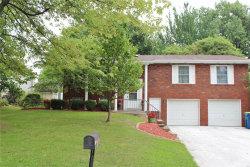 Photo of 1260 Gloucester Drive, Edwardsville, IL 62025 (MLS # 18020835)