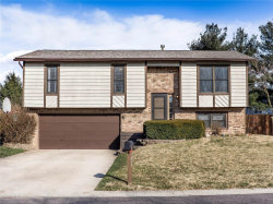 Photo of 409 Red Bud, Troy, IL 62294 (MLS # 18021030)