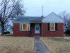 Photo of 688 Halloran Avenue, Wood River, IL 62095 (MLS # 18021102)