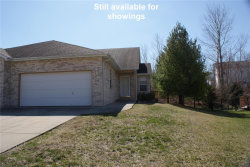 Photo of 160 Rolling Oaks Drive, Collinsville, IL 62234 (MLS # 18021144)