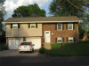 Photo of 802 Valley Drive, Maryville, IL 62062-5720 (MLS # 18021153)