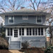 Photo of 44 Sylvester Avenue, Webster Groves, MO 63119 (MLS # 18021371)
