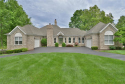 Photo of 5 Shelbourne Wood Court, Weldon Spring, MO 63304-0306 (MLS # 18021474)