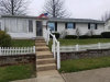 Photo of 411 South Main, Waterloo, IL 62298 (MLS # 18021623)