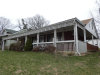 Photo of 324 West 10th, Hermann, MO 65041-1235 (MLS # 18021896)