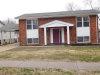 Photo of 12043 Wesmeade Drive, Maryland Heights, MO 63043-4154 (MLS # 18022219)