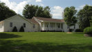 Photo of 26341 Valley Lake Drive, Wright City, MO 63390-4526 (MLS # 18022275)