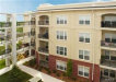 Photo of 1270 Strassner Drive , Unit 3404, Brentwood, MO 63144-1888 (MLS # 18022299)