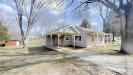 Photo of 808 Missouri Street, Park Hills, MO 63601-4145 (MLS # 18022583)