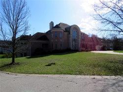 Photo of 10455 Litzsinger Road, Frontenac, MO 63131 (MLS # 18023043)
