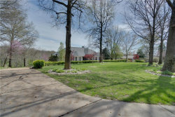 Photo of 9116 Rott Road, Sunset Hills, MO 63127-1208 (MLS # 18023054)