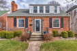 Photo of 8837 White Avenue, Brentwood, MO 63144-1736 (MLS # 18023205)