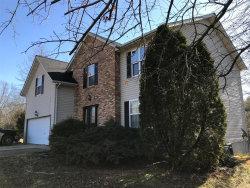 Photo of 8640 Nealy Lane, Edwardsville, IL 62025-7018 (MLS # 18023403)