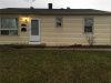 Photo of 2465 Hawthorne Manor, Florissant, MO 63031-4411 (MLS # 18023425)