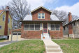 Photo of 213 Papin Avenue, St Louis, MO 63119-3715 (MLS # 18024574)