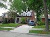 Photo of 7415 Rupert Avenue, St Louis, MO 63117-2456 (MLS # 18024615)
