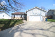 Photo of 306 East Lake, Edwardsville, IL 62025-4255 (MLS # 18024727)