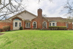 Photo of 13346 Fairfield Square, Town and Country, MO 63017-5924 (MLS # 18024853)