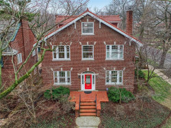 Photo of 112 Aberdeen Place, Clayton, MO 63105-3040 (MLS # 18025449)