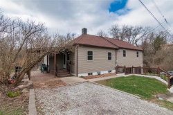 Photo of 314 West Washington Street, Collinsville, IL 62234 (MLS # 18025531)
