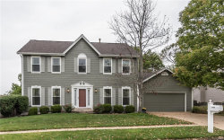Photo of 16326 Copperwood Lane, Grover, MO 63040-1944 (MLS # 18025759)