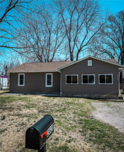 Photo of 2820 Harvard Place, Collinsville, IL 62234 (MLS # 18025805)