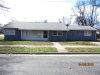 Photo of 1020 Troy Street, Granite City, IL 62040-3546 (MLS # 18025825)