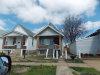Photo of 5207 Wilson Avenue, St Louis, MO 63110-3137 (MLS # 18025908)