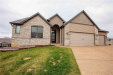 Photo of 406 Tulleries Court, Foristell, MO 63348-1259 (MLS # 18025911)