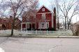 Photo of 220 West Sixth Street, Hermann, MO 65041 (MLS # 18026037)