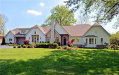 Photo of 324 South New Ballas Road, Creve Coeur, MO 63141-8217 (MLS # 18026123)