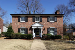Photo of 804 South Central Avenue, Clayton, MO 63105-2612 (MLS # 18026347)