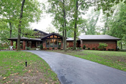 Photo of 12642 Mason Forest, Creve Coeur, MO 63141-7453 (MLS # 18026468)