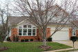 Photo of 16809 Chesterfield Bluffs Circle, Chesterfield, MO 63005-1665 (MLS # 18026712)