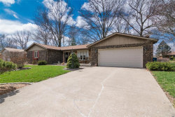 Photo of 48 Glen Echo Drive, Glen Carbon, IL 62034 (MLS # 18026754)