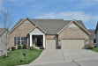 Photo of 5244 Mirasol Manor, Eureka, MO 63025-2761 (MLS # 18026880)