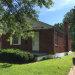 Photo of 1327 Coolidge, University City, MO 63132 (MLS # 18026914)