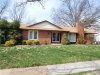 Photo of 491 Hillbrook Drive, Ballwin, MO 63011-3471 (MLS # 18026985)