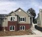 Photo of 738 Windberry Uc, Kirkwood, MO 63122 (MLS # 18027272)