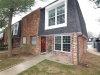 Photo of 357 Chapel Ridge, Hazelwood, MO 63042-2603 (MLS # 18027362)